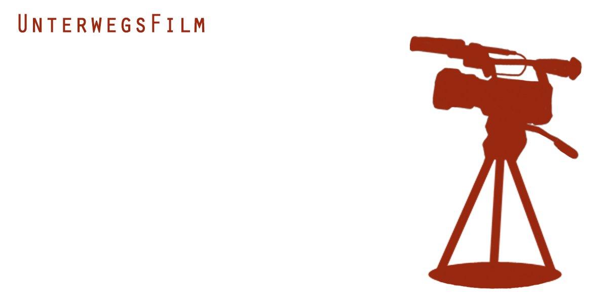 UnterwegsFilm